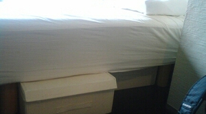 Bed_2