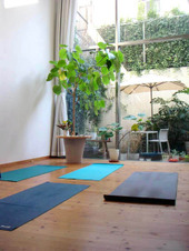 Yoga1_3