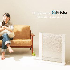 Ele_fsk_panel_r