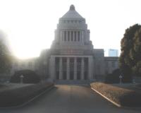Gijido_2