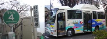 Sugimaru_3