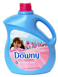 Downy